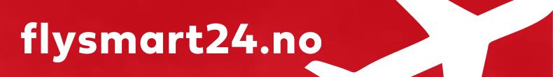 flysmart24.no